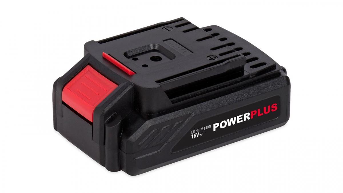 103.124.06 - Baterie pro POWC1061