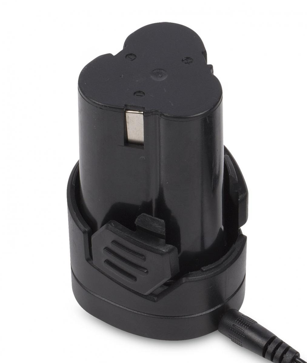 103.119.06 - Baterie pro POWX0041LI