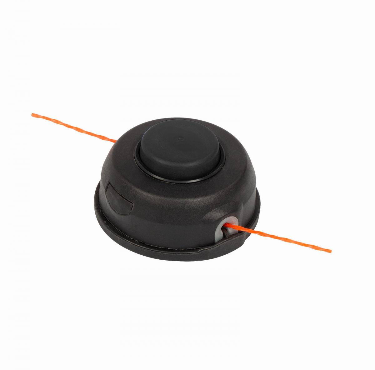 POWACG1261 - Struna pro POWDPG7551-POWDPG7553