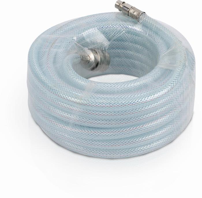 POWAIR0201 - PVC hadice 10m