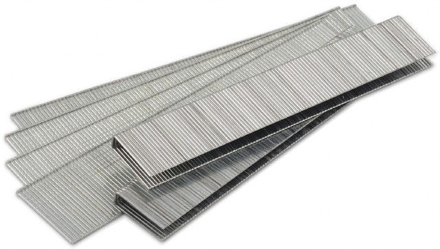 POWAIR0321 - Hřebíky 20mm (1000ks)