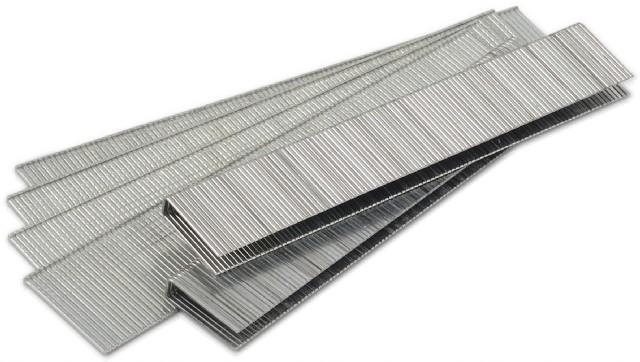 POWAIR0325 - Hřebíky 50mm (1000ks)